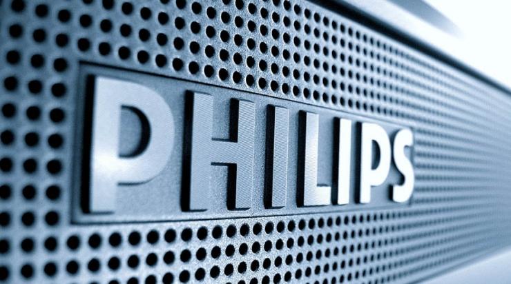 飞利浦 6.0 时代:每年投入 17 亿欧元,构建医疗 AI 生态圈